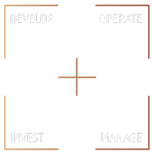 platform-integrated-4