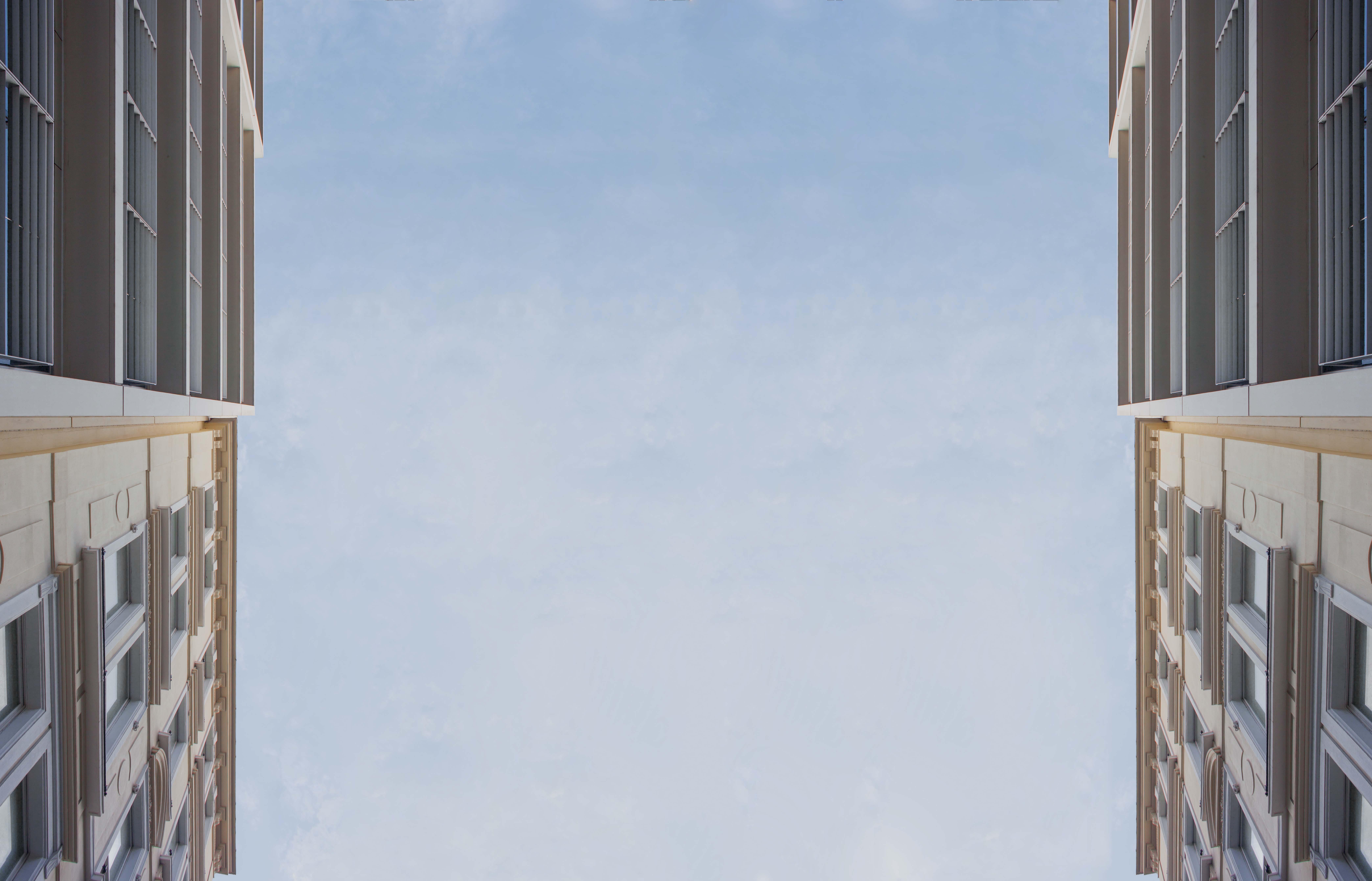 PLATFORM_ HQ | Renting Reimagined
